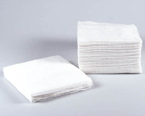 servilleta de papel napkin spanishdict answers